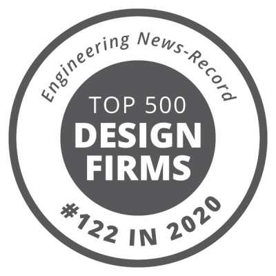 ENR Top 500  2020