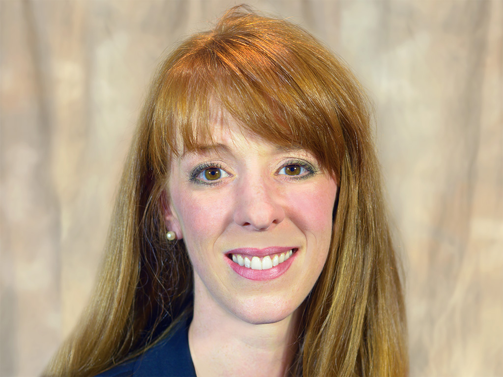 Mach to Lead Oklahoma Water Team