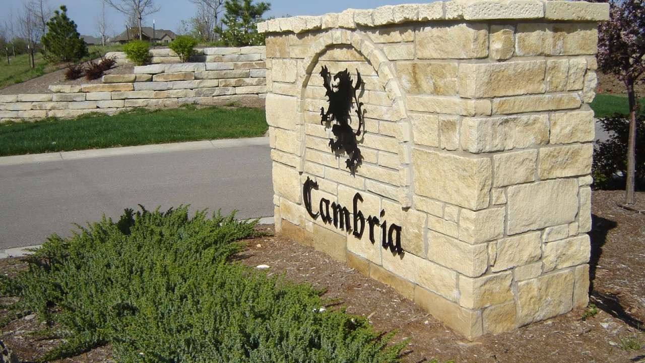 Garver adds landscape architecture to available services
