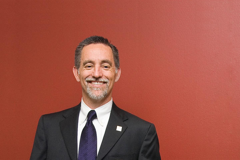 Garver President and CEO Dan William