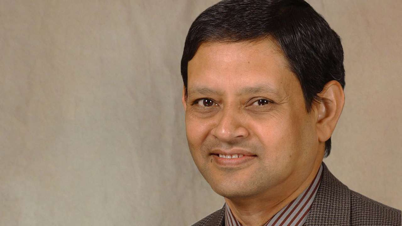 Garver's Chowdhury provides cost model review