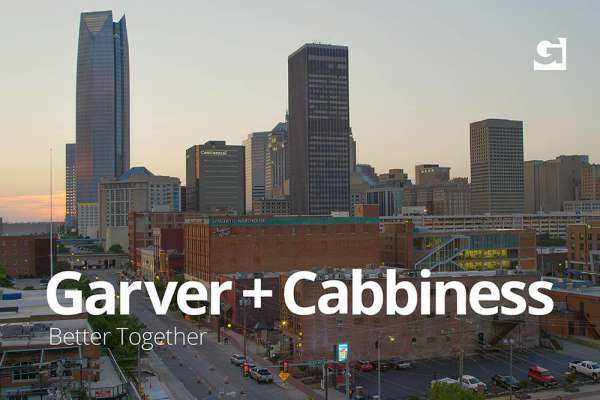 Garver acquires Oklahoma-based firm