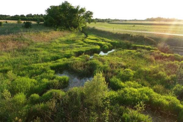 Garver rises to 125 on ENR's annual Top 200 Environmental Firms list
