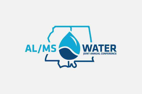 Garver to present at AL/MS Water Joint Annual Conference
