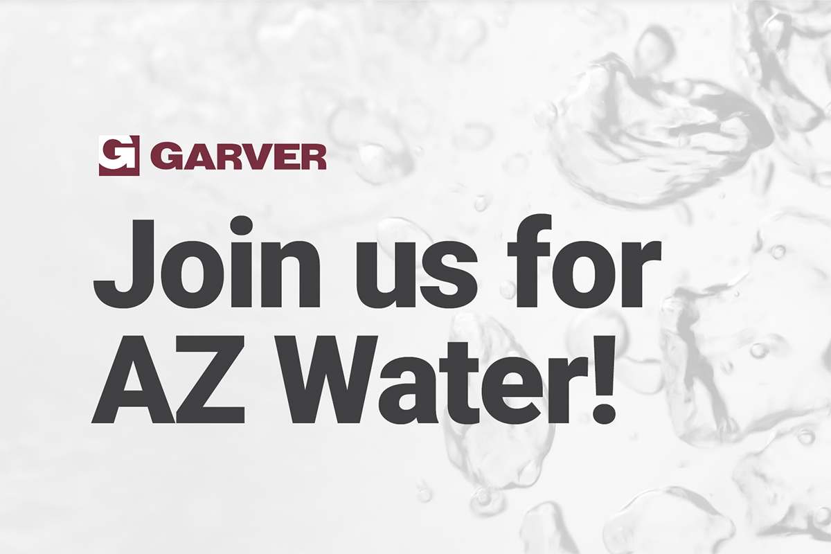 94th Annual AZ Water Conference & Exhibition