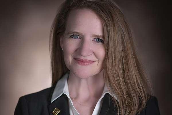 Smith named to Class XVI of Leadership Arkansas