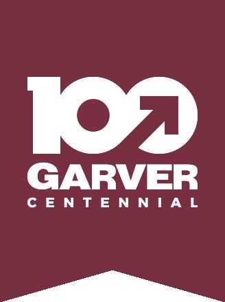 Garver Centennial