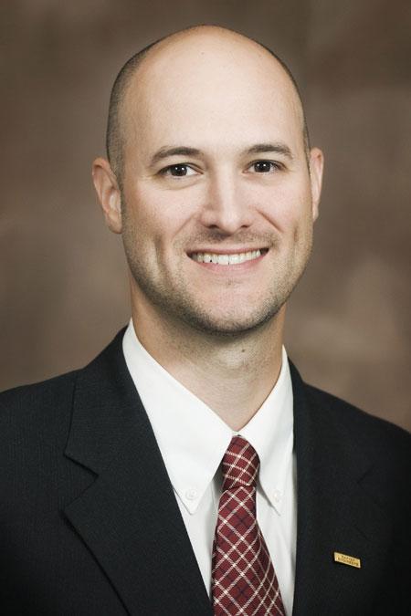 Ryan Sisemore
