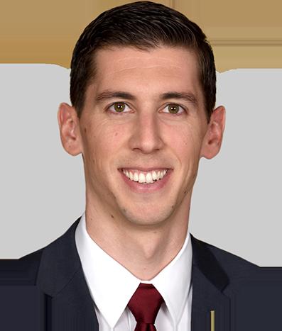Dan Olson, PE