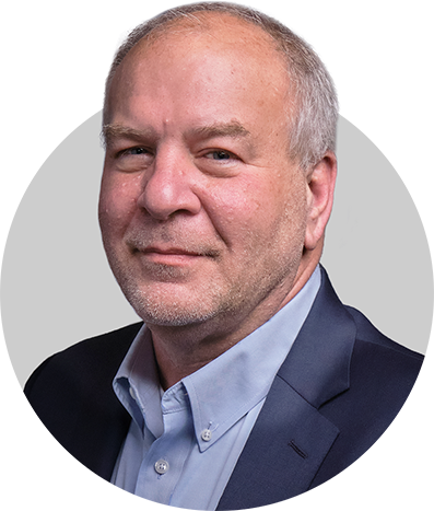 Mark Schwartz, CPM