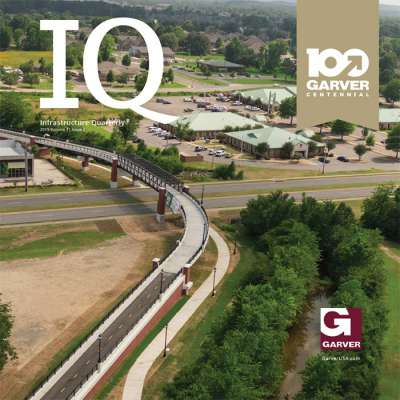 IQ Volume 11, Issue 2
