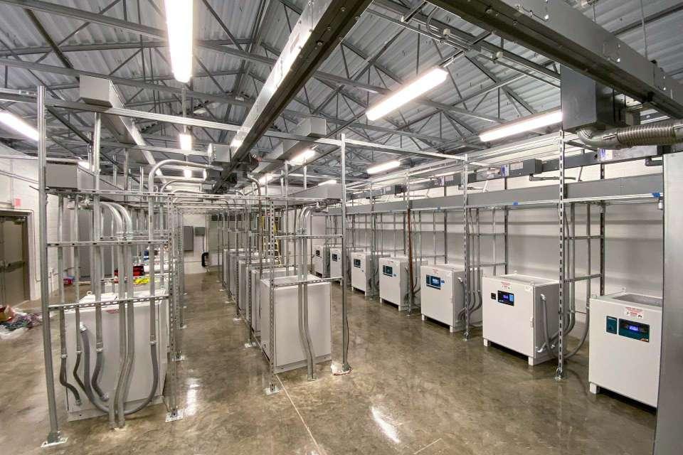 Bna Eastside Electrical Vault Design And Relocation 01