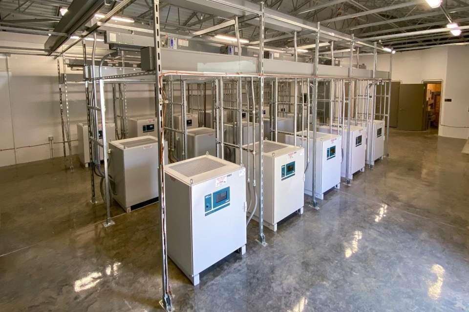 Bna Eastside Electrical Vault Design And Relocation 02