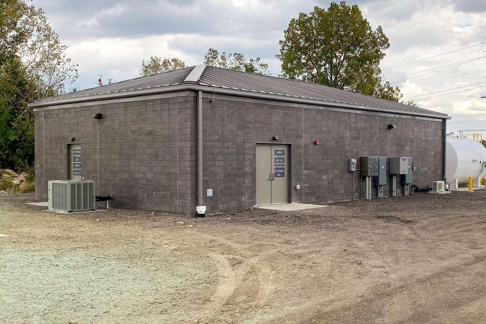 Bna Eastside Electrical Vault Design And Relocation 03