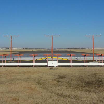 LIT Runway 4 L 22 R EMAS Replacement 2