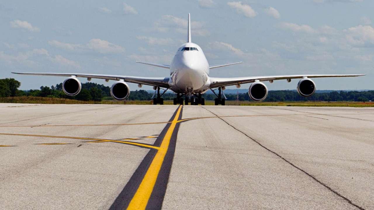 Garver Aviation Team leadership to focus on regional, technical expertise