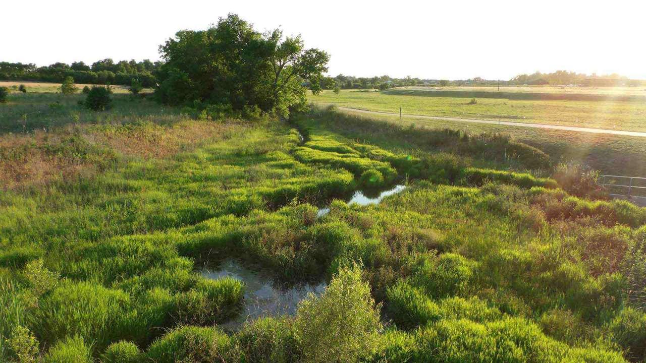 Garver rises on ENR's annual Top 200 Environmental Firms list