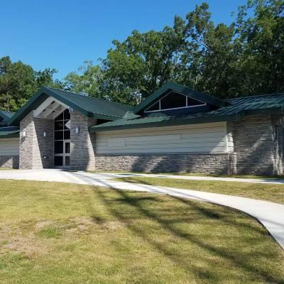 Ardot Tourist Information Centers 1