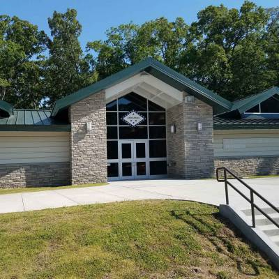 Ardot Tourist Information Centers 4