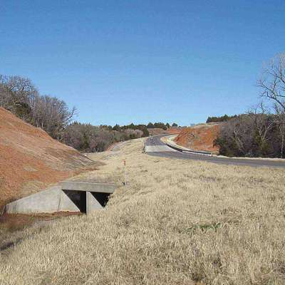U.S. Highway 281