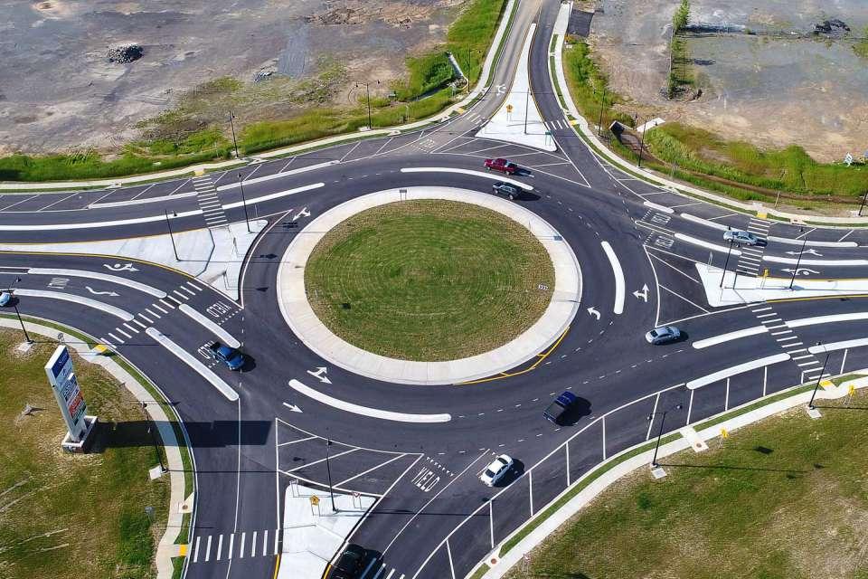 Highway 286 Widening And Interchange Improvements 6
