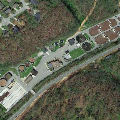 Bentonville WRRF NPDES Permit Renewal