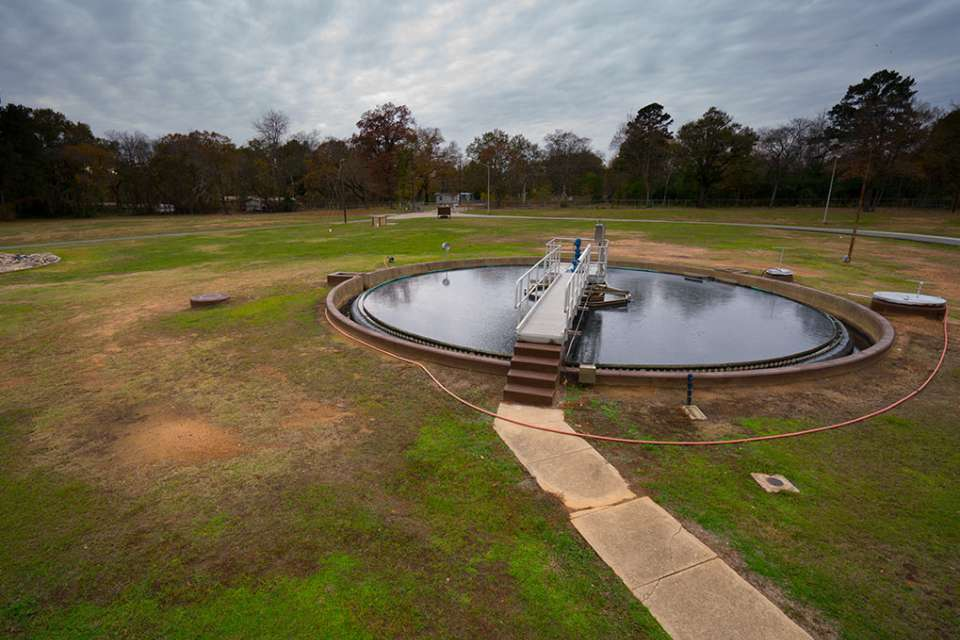 Asset Management Helps Utilities Embrace Change 1