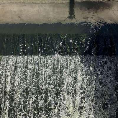 El Paso Water Disinfection Study