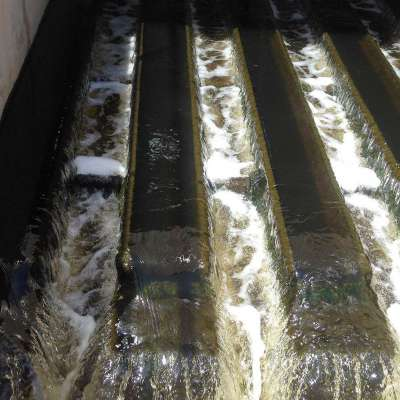Lawton Alternate Water Supply Evaluation