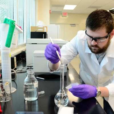 University of Arkansas Joins MAST